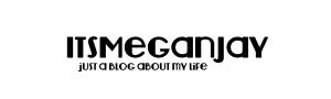 ItsMeganJay - banner