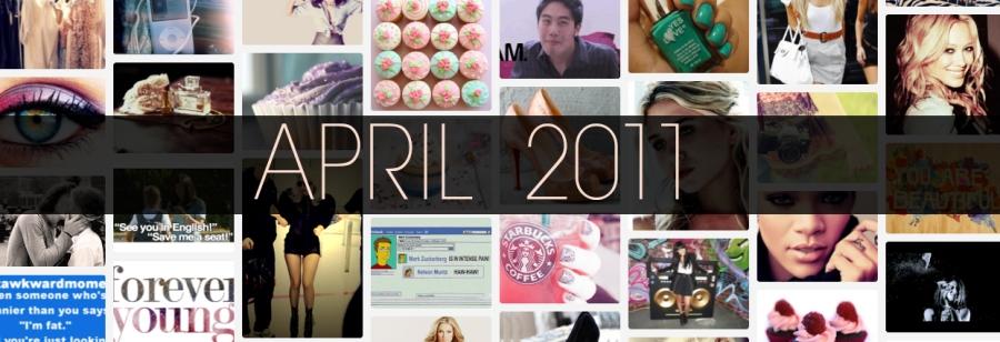 april 2011.jpg